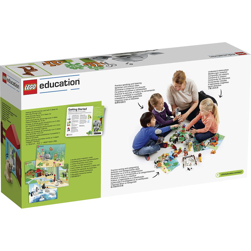 lego_education_loomad_45029L-1.jpg