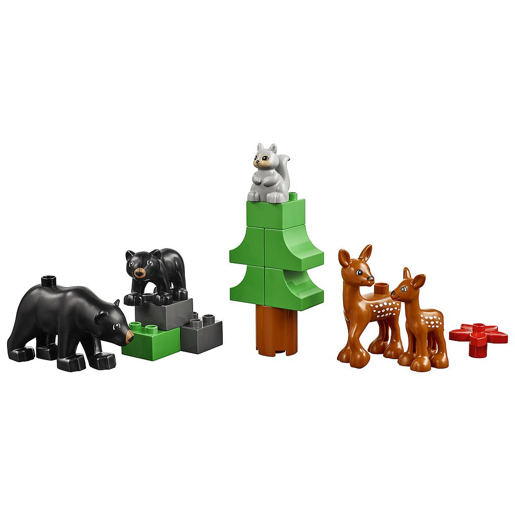 lego_education_loomad_45029L-4.jpg