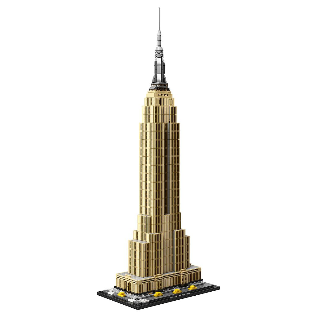 lego_architecture_empire_state_building_21046L-1.jpg