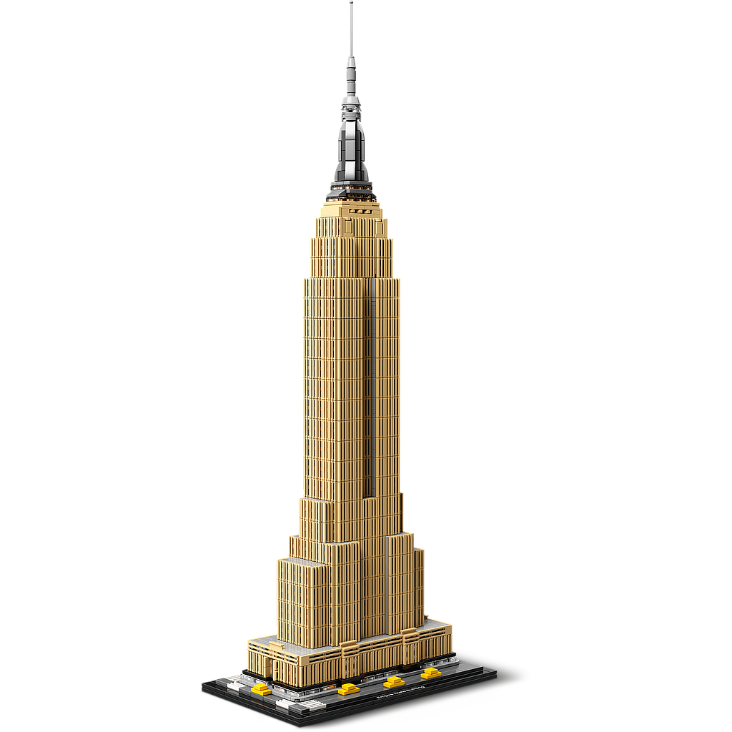 lego_architecture_empire_state_building_21046L-3.png