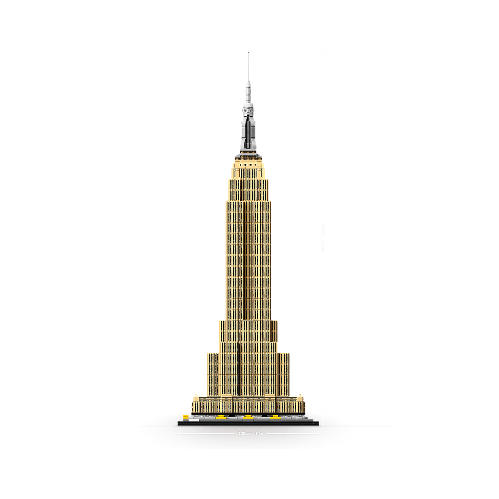 lego_architecture_empire_state_building_21046L-4.png