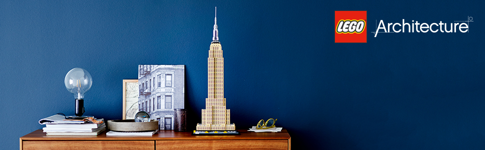 lego_architecture_empire_state_building_21046L-5.jpg