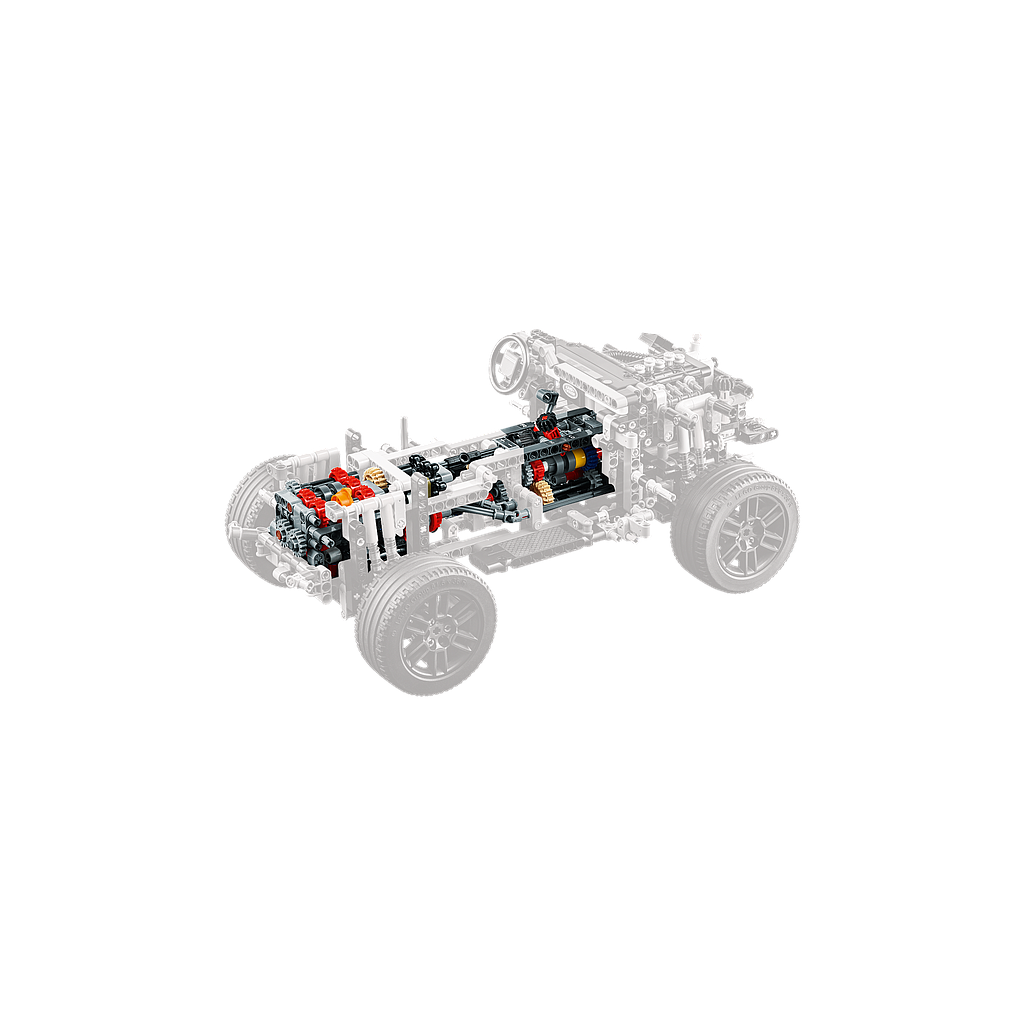 lego_technic_land_rover_42110L-3.png