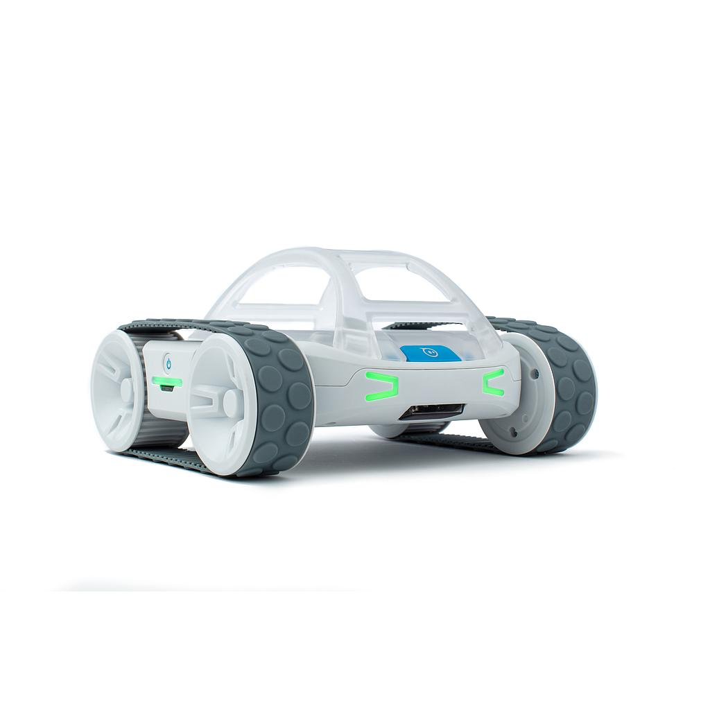 sphero_rvr_RV01ROW-1.jpg