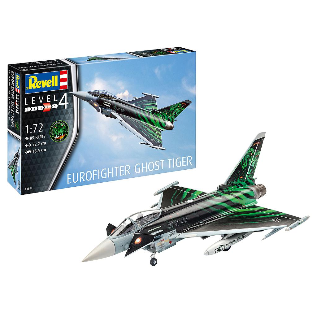 "revell_eurofighter_""ghost_tiger""_1:72_03884R-1.jpg"