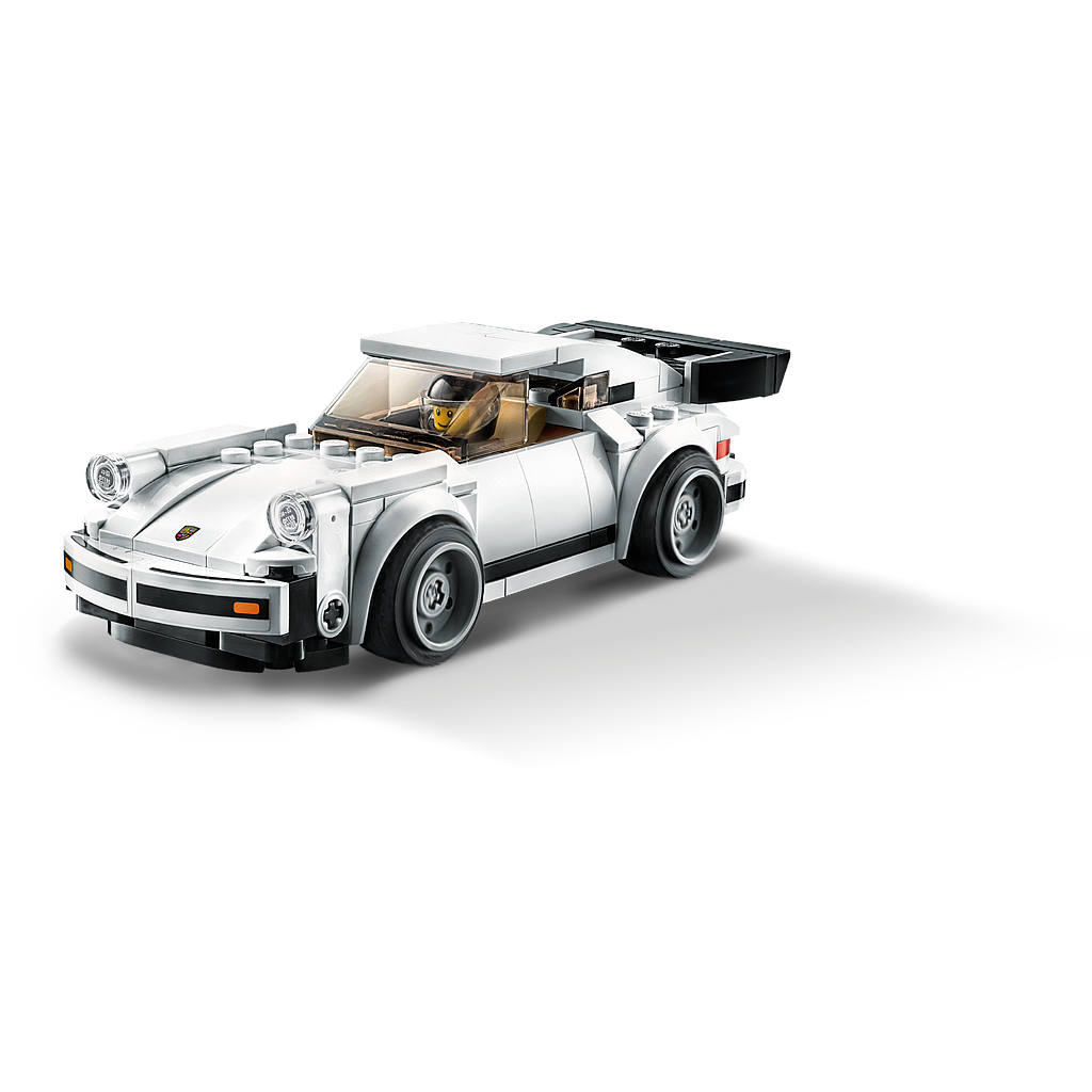 lego_speed_champions_1974_porsche_911_turbo_3.0_75895L-3.png