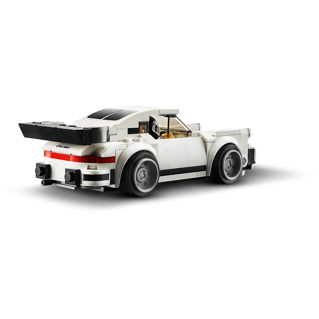 lego_speed_champions_1974_porsche_911_turbo_3.0_75895L-4.png
