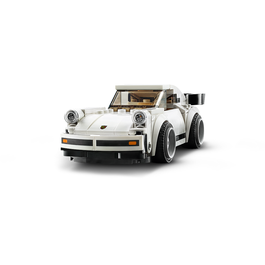 lego_speed_champions_1974_porsche_911_turbo_3.0_75895L-6.png