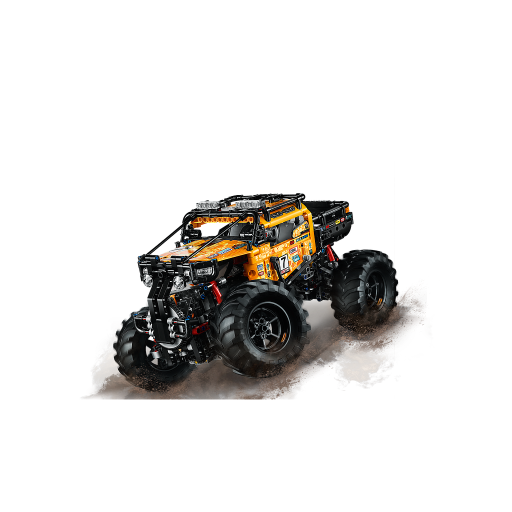lego_technic_4x4_x-treme_off-roader_42099L-3.png