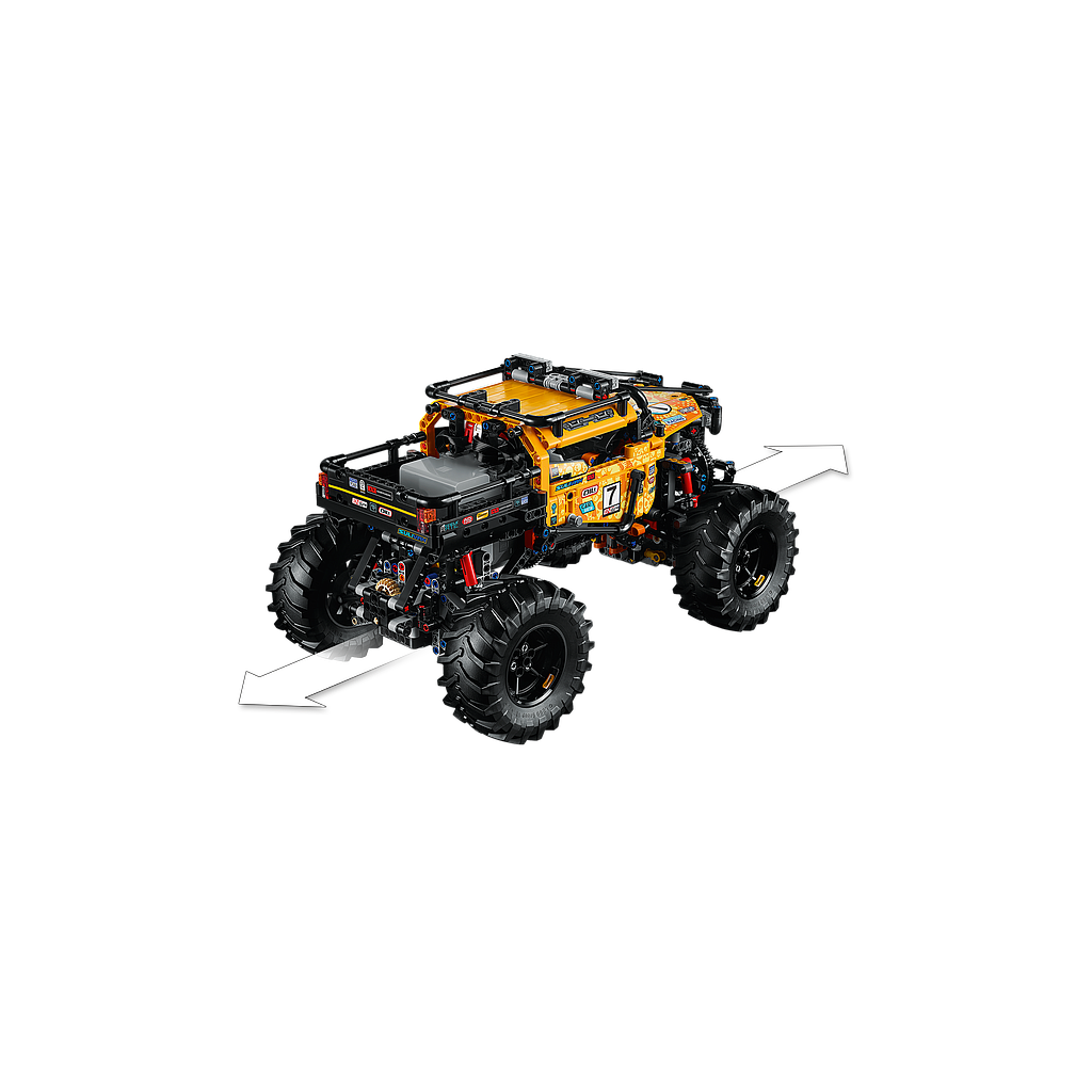 lego_technic_4x4_x-treme_off-roader_42099L-4.png
