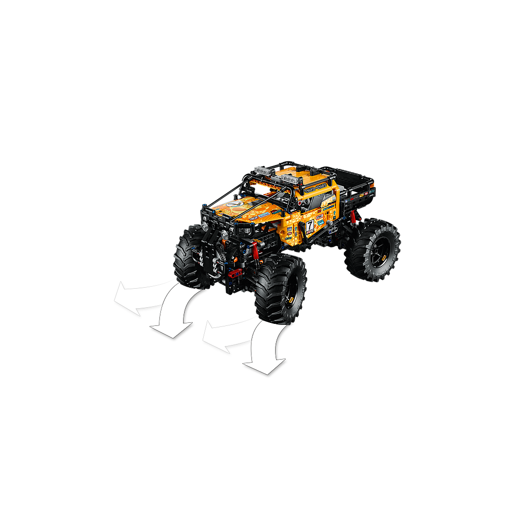 lego_technic_4x4_x-treme_off-roader_42099L-5.png