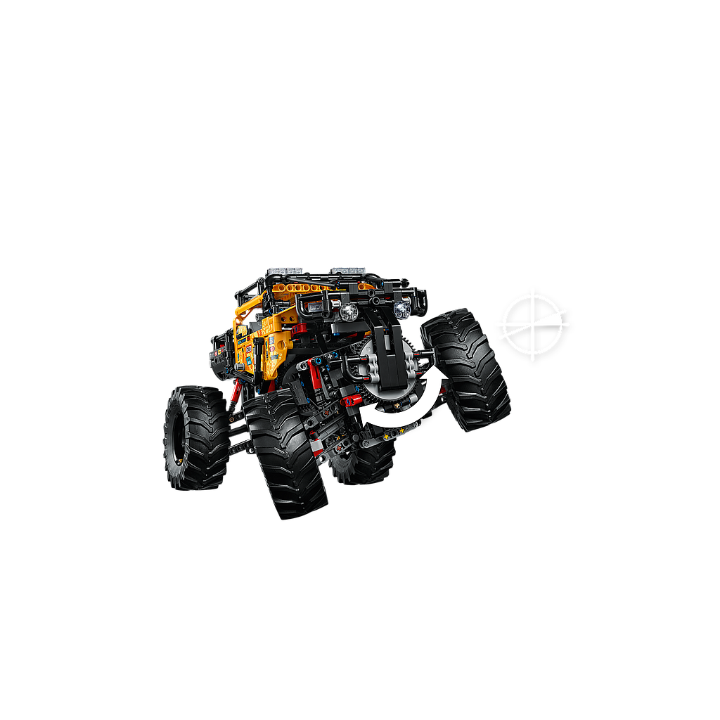lego_technic_4x4_x-treme_off-roader_42099L-7.png
