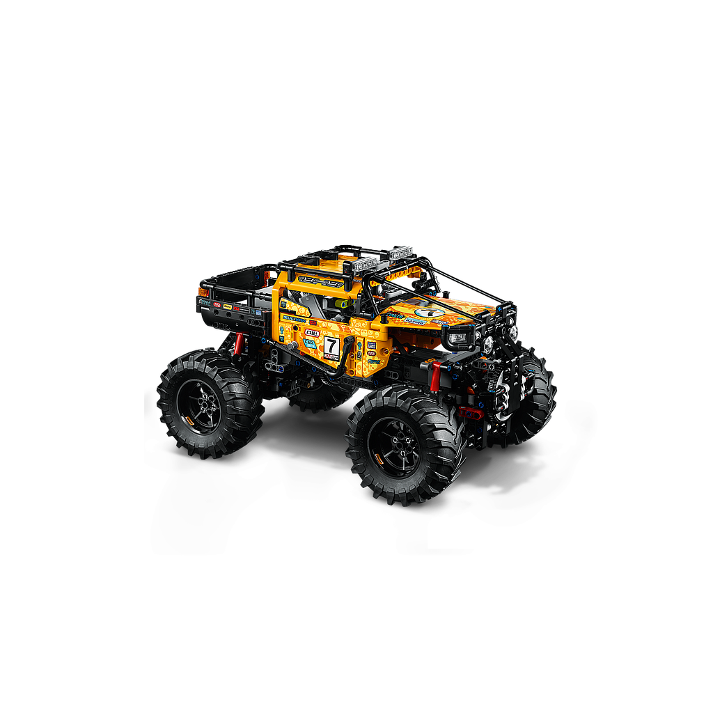 lego_technic_4x4_x-treme_off-roader_42099L-8.png
