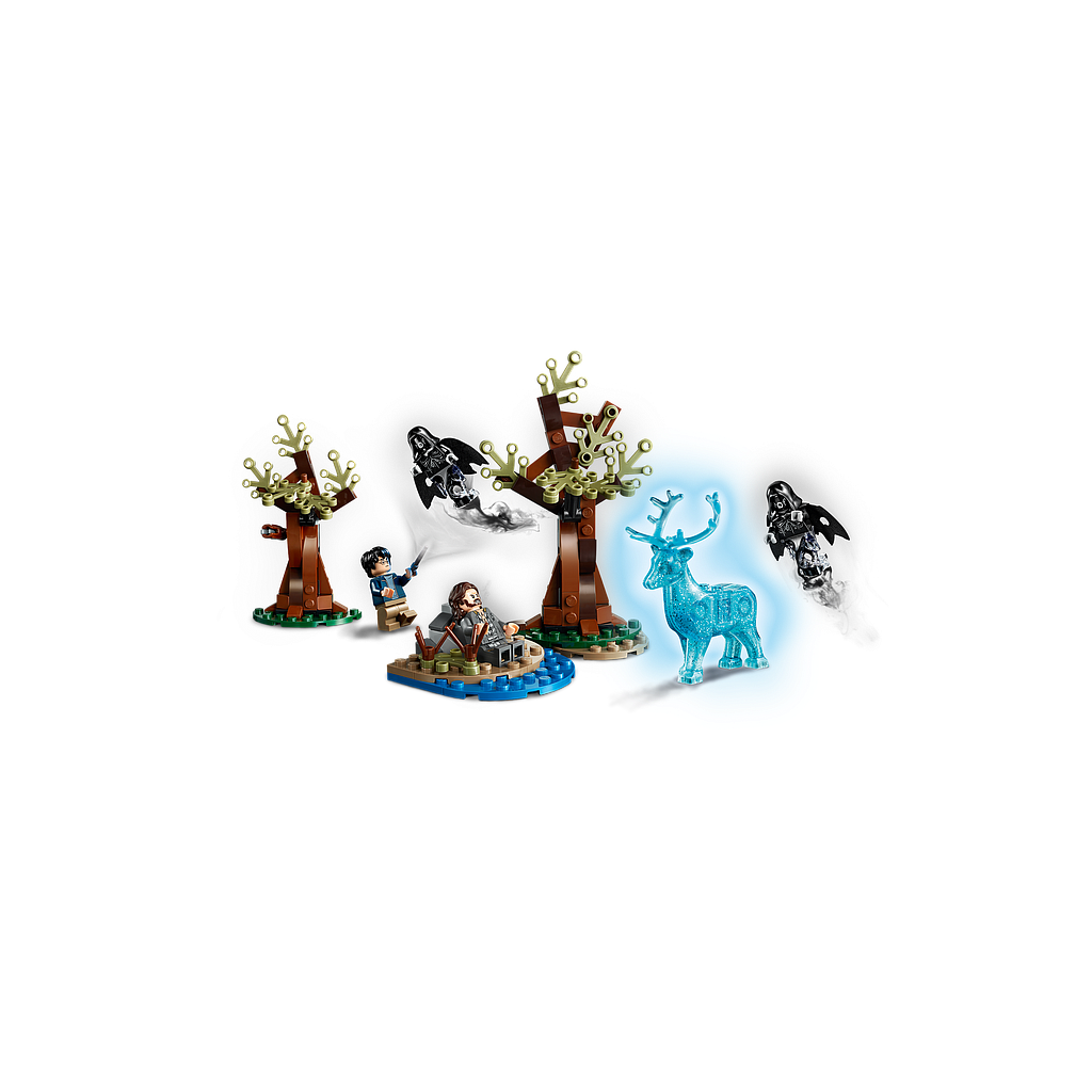 lego®_harry_potter™_expecto_patronum_75945L-4.png