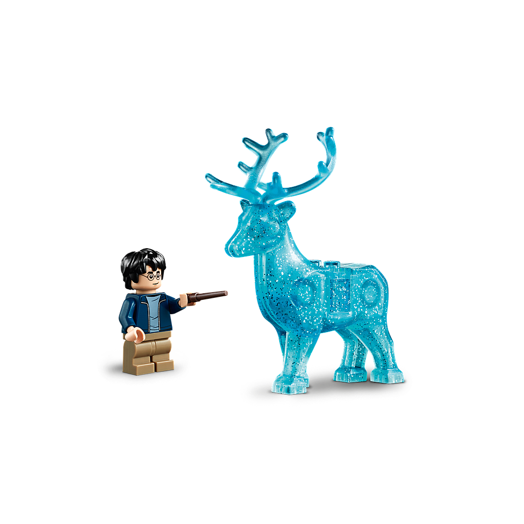 lego®_harry_potter™_expecto_patronum_75945L-7.png