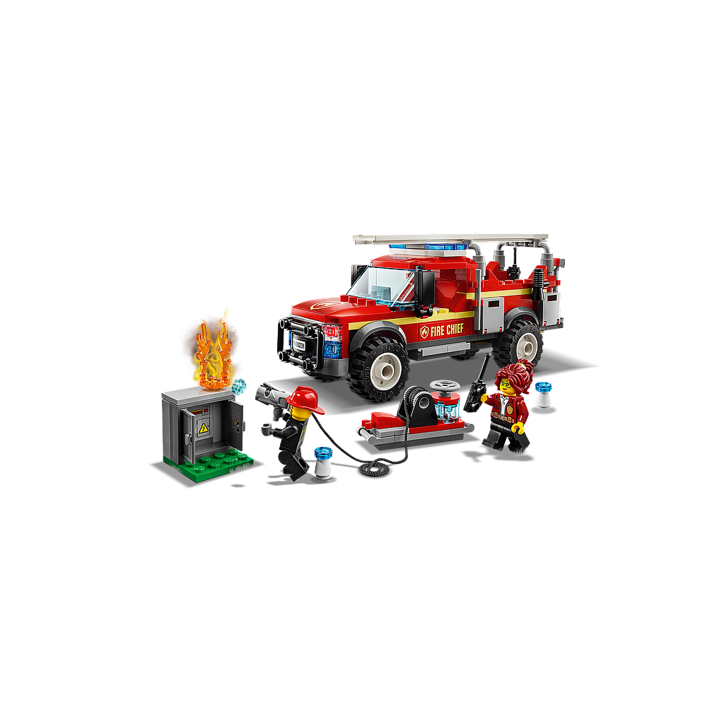 lego_city_tuletorjeulema_paasteauto_60231L-3.png