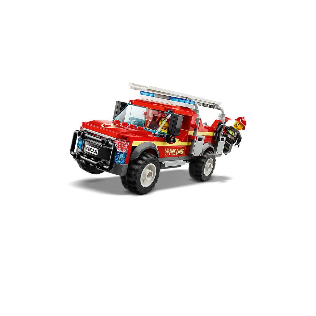lego_city_tuletorjeulema_paasteauto_60231L-4.png