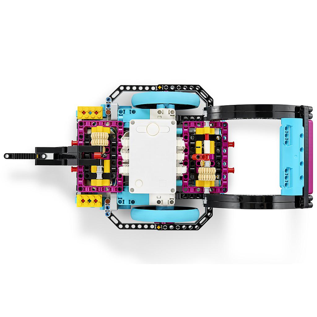 lego_education_spike_prime_lisakomplekt_45680L-3.jpg