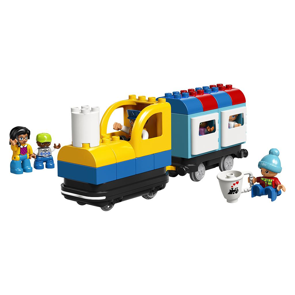 lego_education_coding_express_45025L-1.jpg