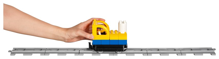 lego_education_coding_express_45025L-4.jpg
