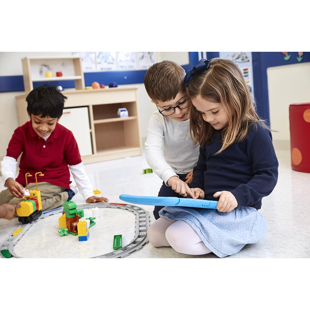 lego_education_coding_express_45025L-6.jpg