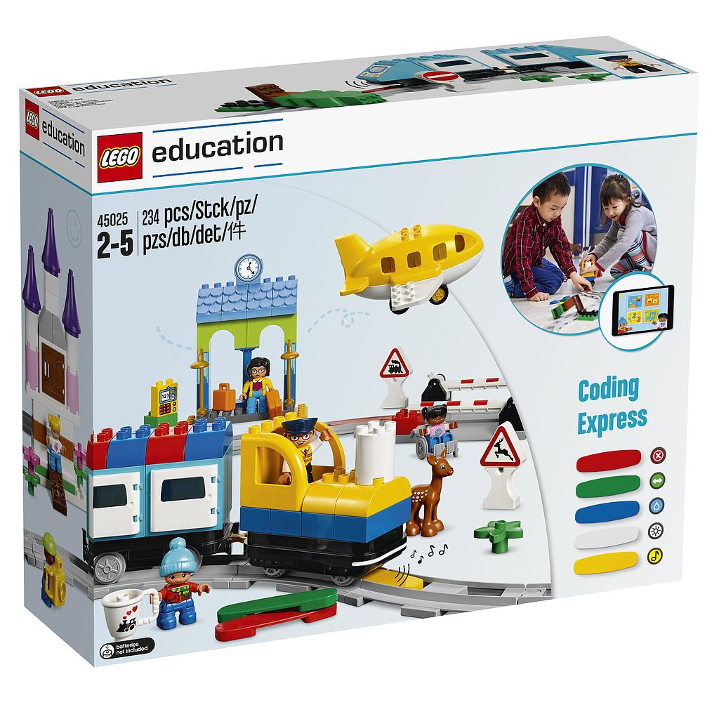 lego_education_coding_express_45025L-8.jpg