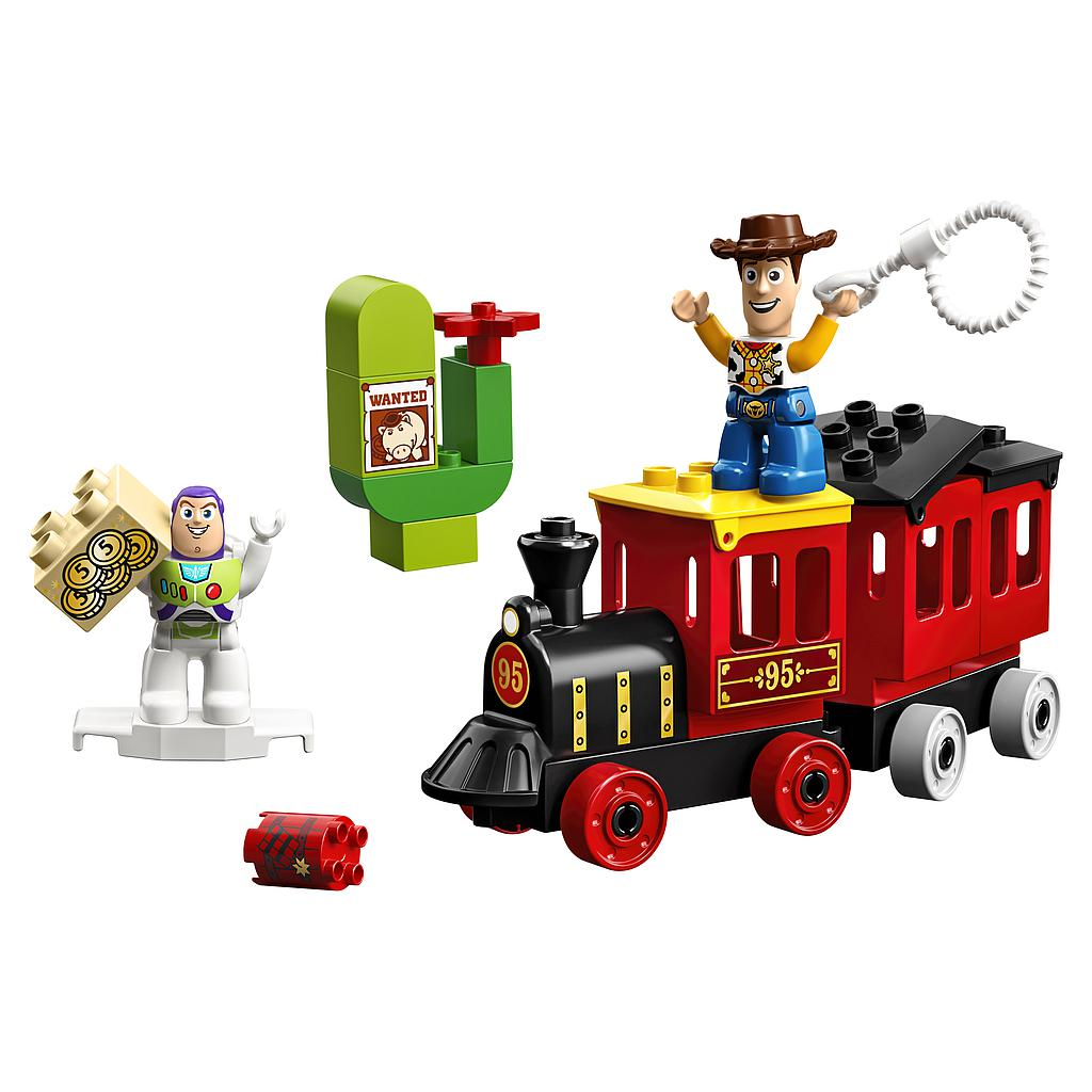 lego_duplo_toy_story_rong_10894L-2.jpg
