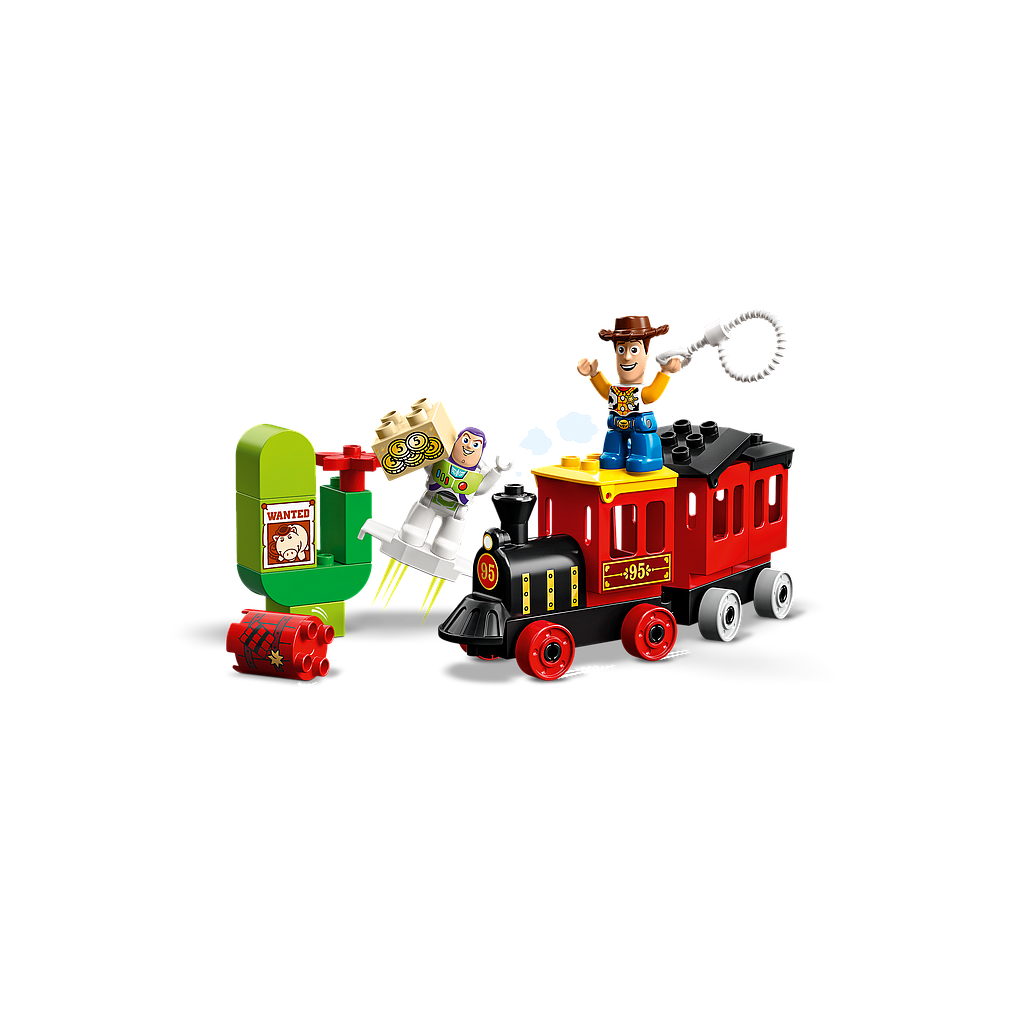 lego_duplo_toy_story_rong_10894L-3.png