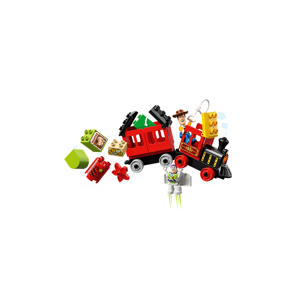 lego_duplo_toy_story_rong_10894L-4.png