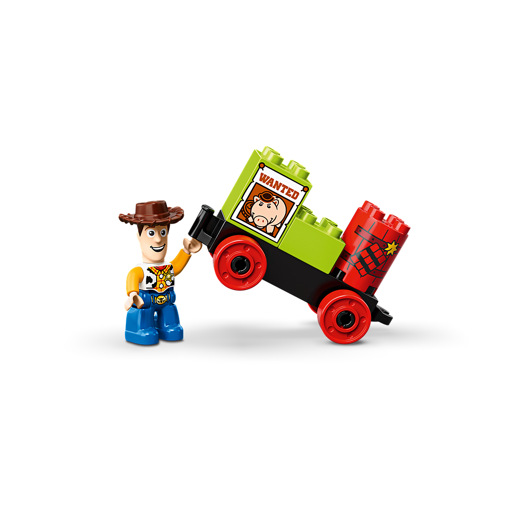 lego_duplo_toy_story_rong_10894L-5.png