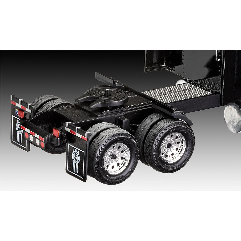 "revell_truck_&_trailer_""ac/dc""_limited_edition_1:32_07453R-2.jpg"