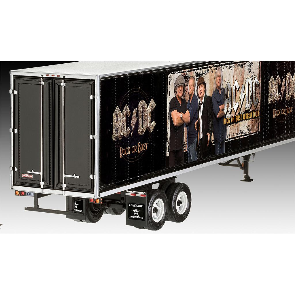 "revell_truck_&_trailer_""ac/dc""_limited_edition_1:32_07453R-3.jpg"