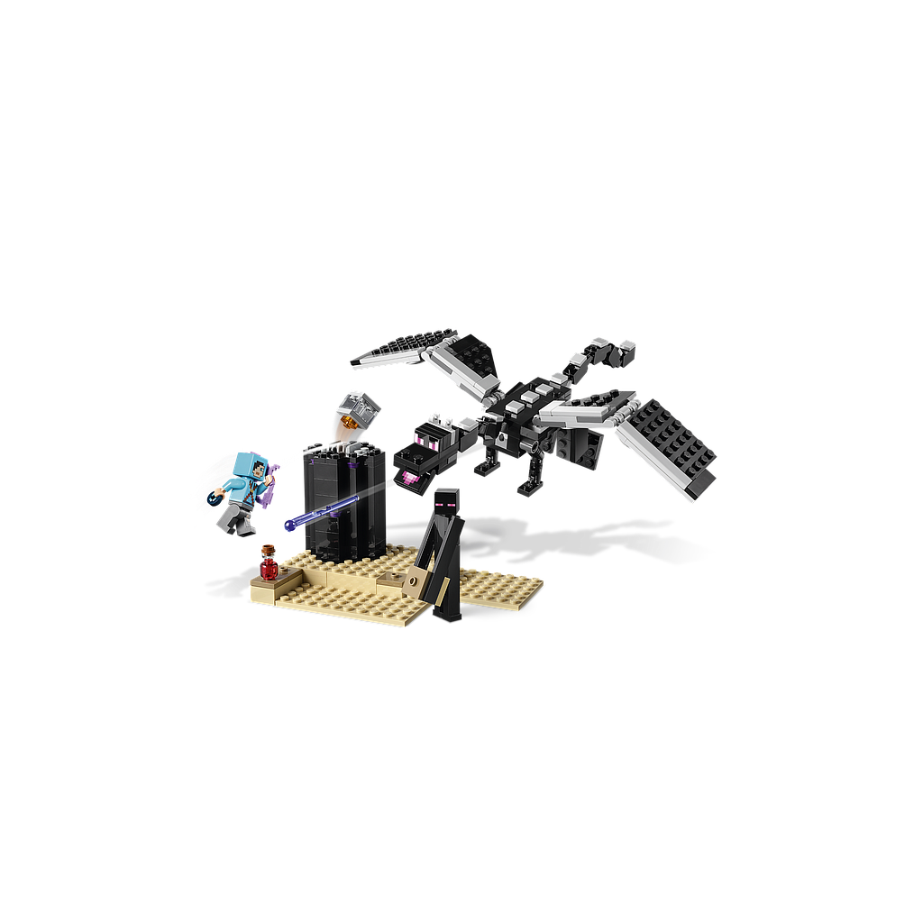 lego_minecraft_lopulahing_21151L-4.png