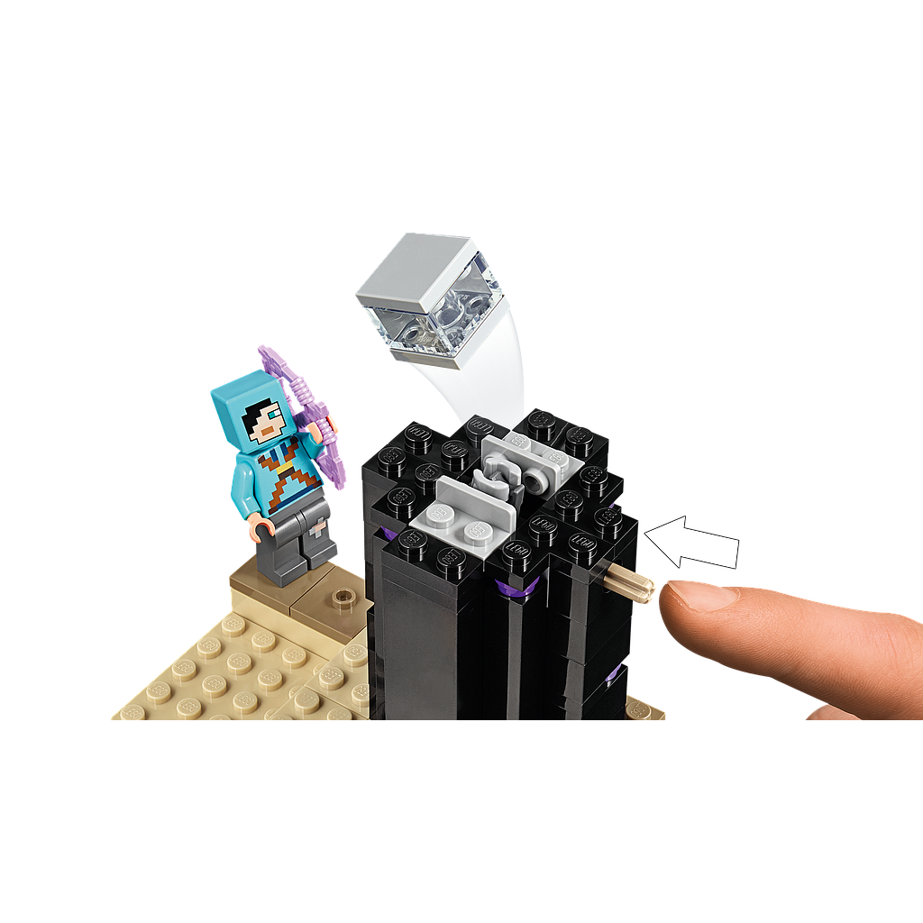 lego_minecraft_lopulahing_21151L-5.png
