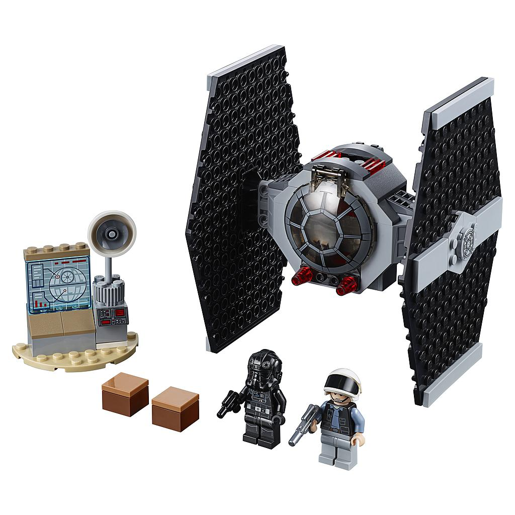 lego_star_wars_tie_fighter™_75237L-2.jpg