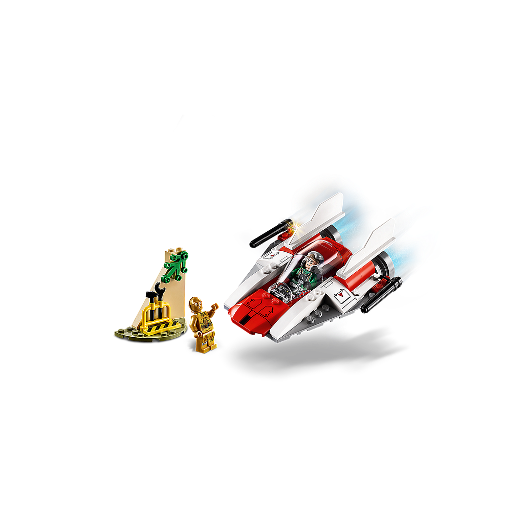lego_star_wars_a-wing_starfighter™_75247L-4.png