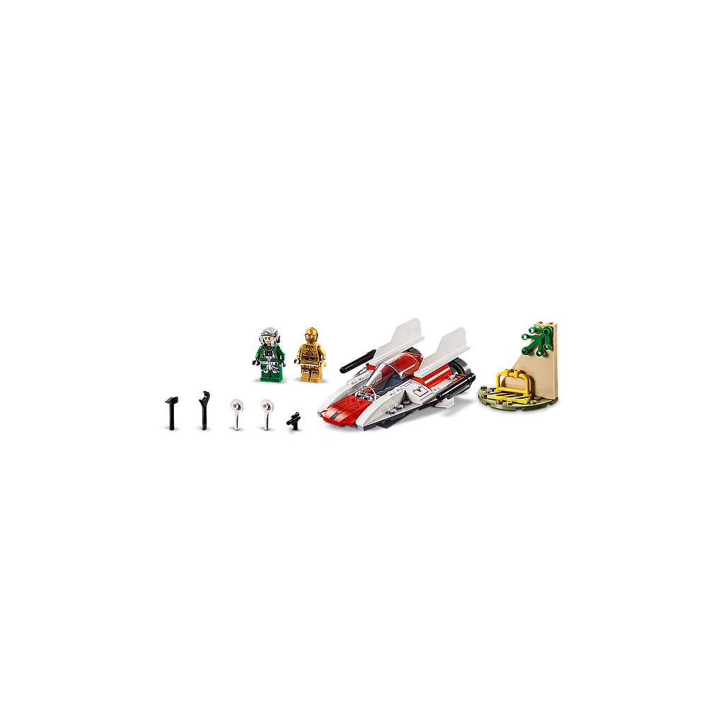 lego_star_wars_a-wing_starfighter™_75247L-5.png