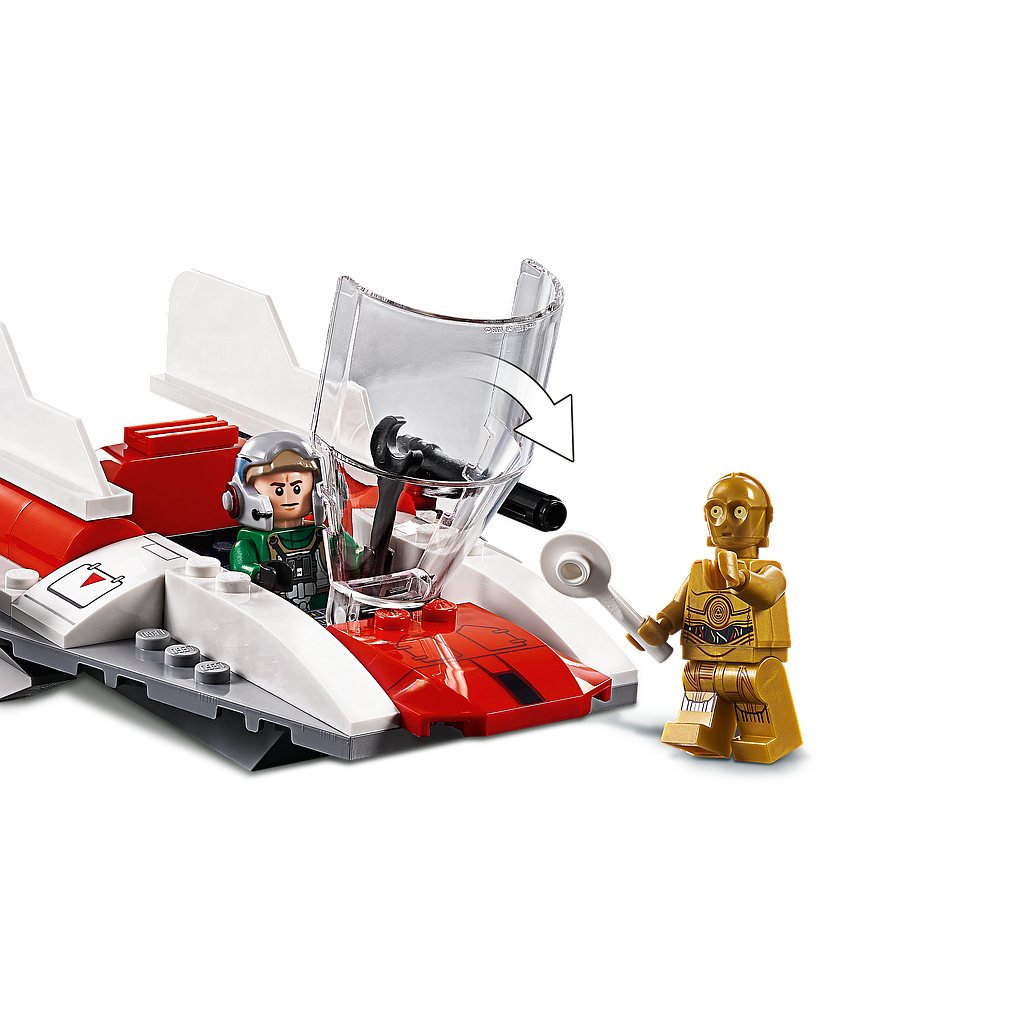 lego_star_wars_a-wing_starfighter™_75247L-6.png