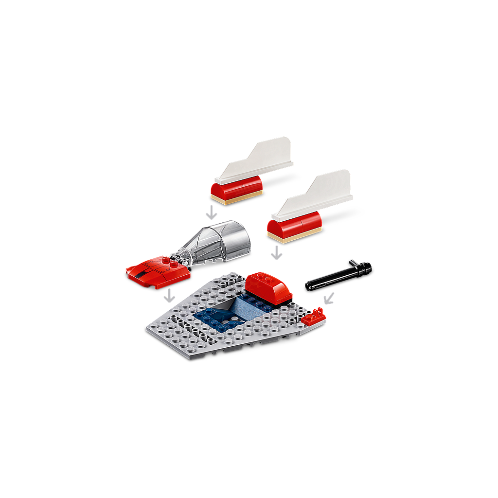 lego_star_wars_a-wing_starfighter™_75247L-7.png