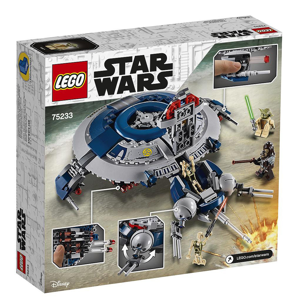 lego_star_wars_droid_gunship™_75233L-1.jpg