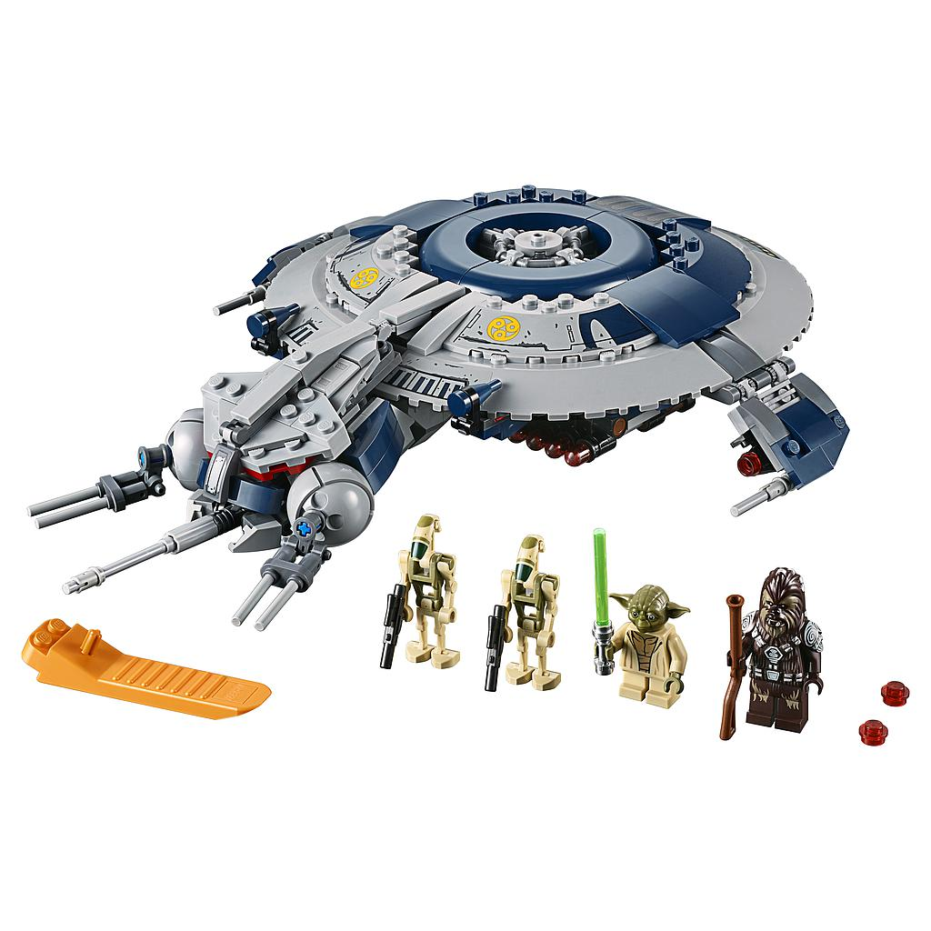 lego_star_wars_droid_gunship™_75233L-2.jpg