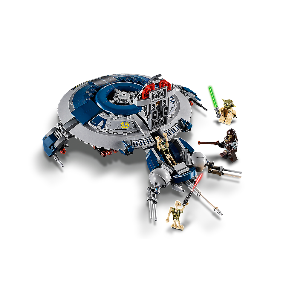 lego_star_wars_droid_gunship™_75233L-5.png