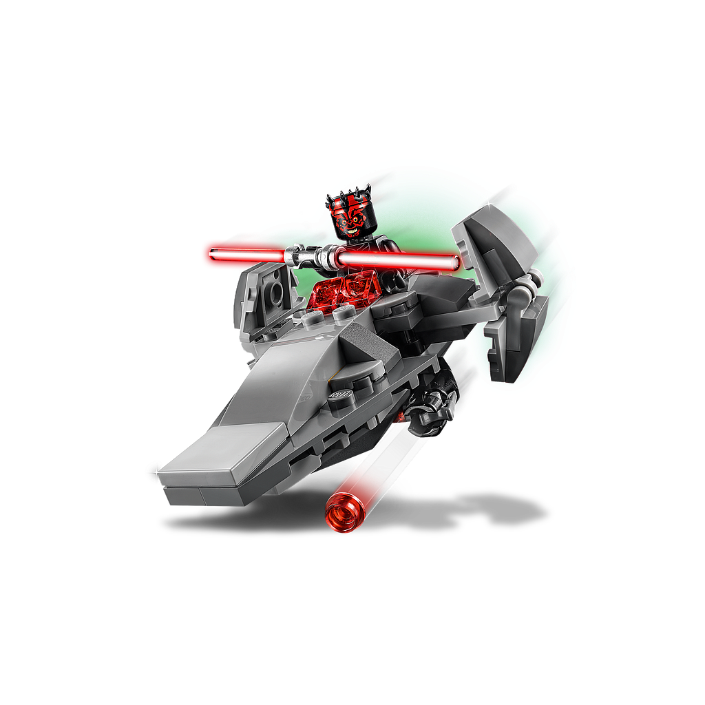 lego_star_wars_sith_infiltrator™-i_mikrovoitleja_75224L-3.png