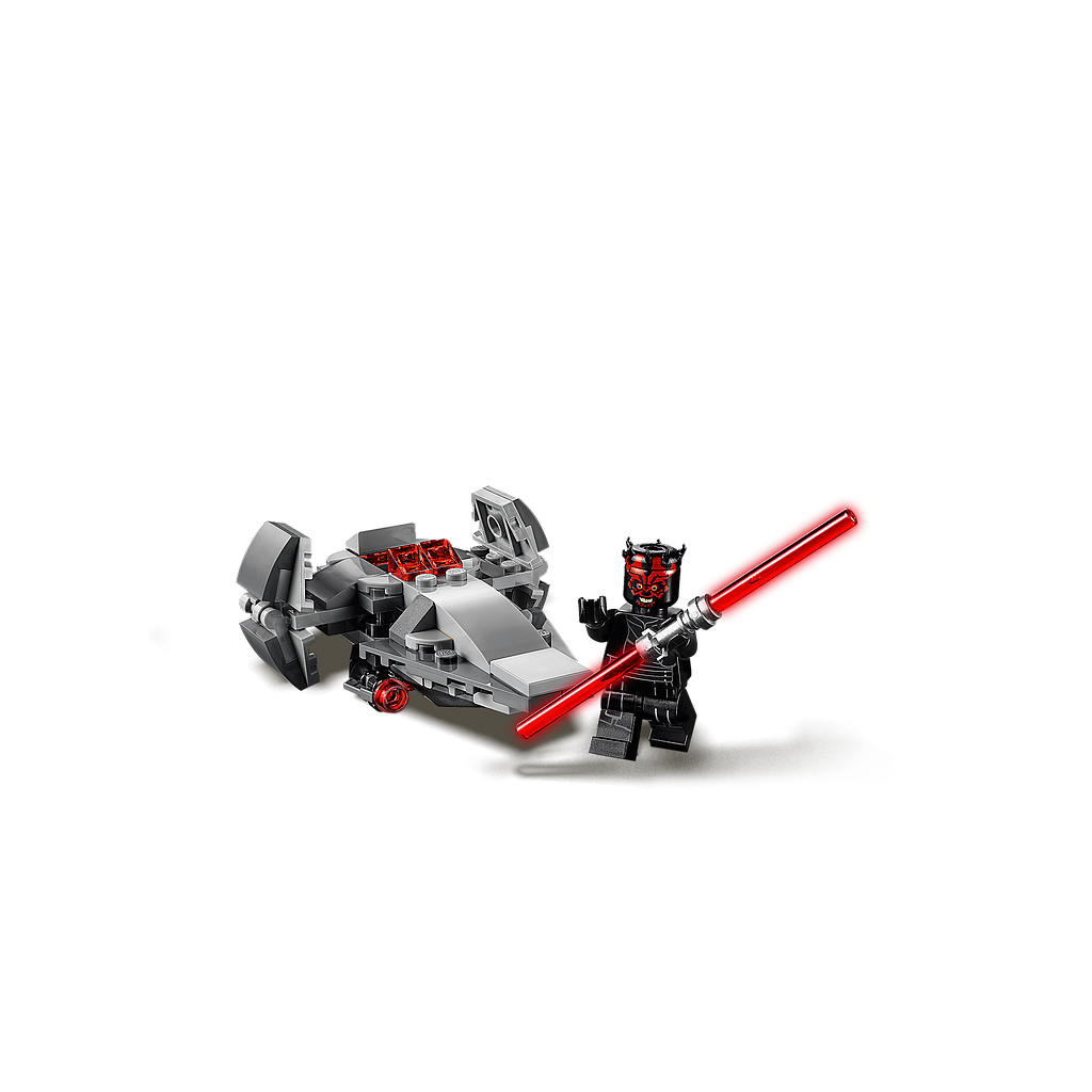 lego_star_wars_sith_infiltrator™-i_mikrovoitleja_75224L-4.png