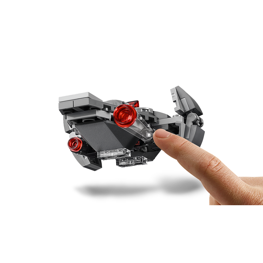 lego_star_wars_sith_infiltrator™-i_mikrovoitleja_75224L-5.png