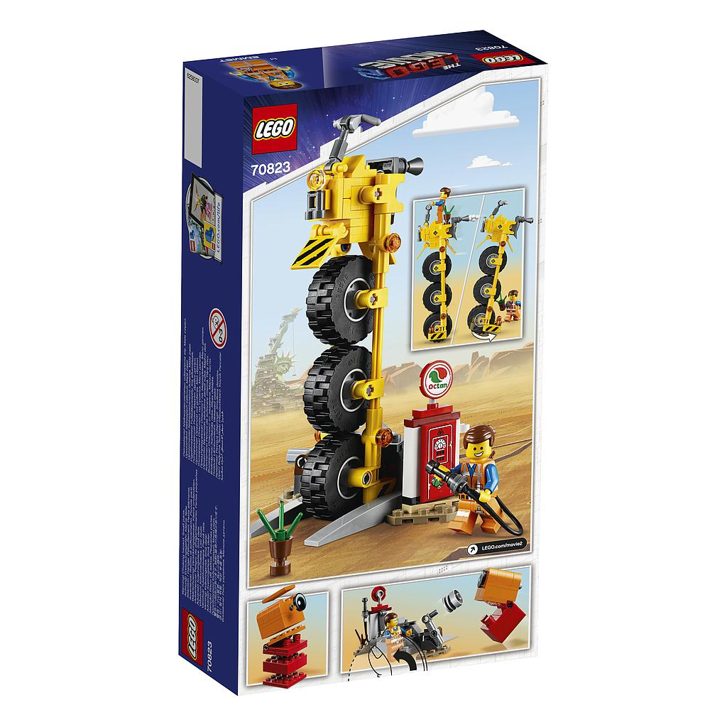lego_movie_emmeti_kolmratas_70823L-1.jpg