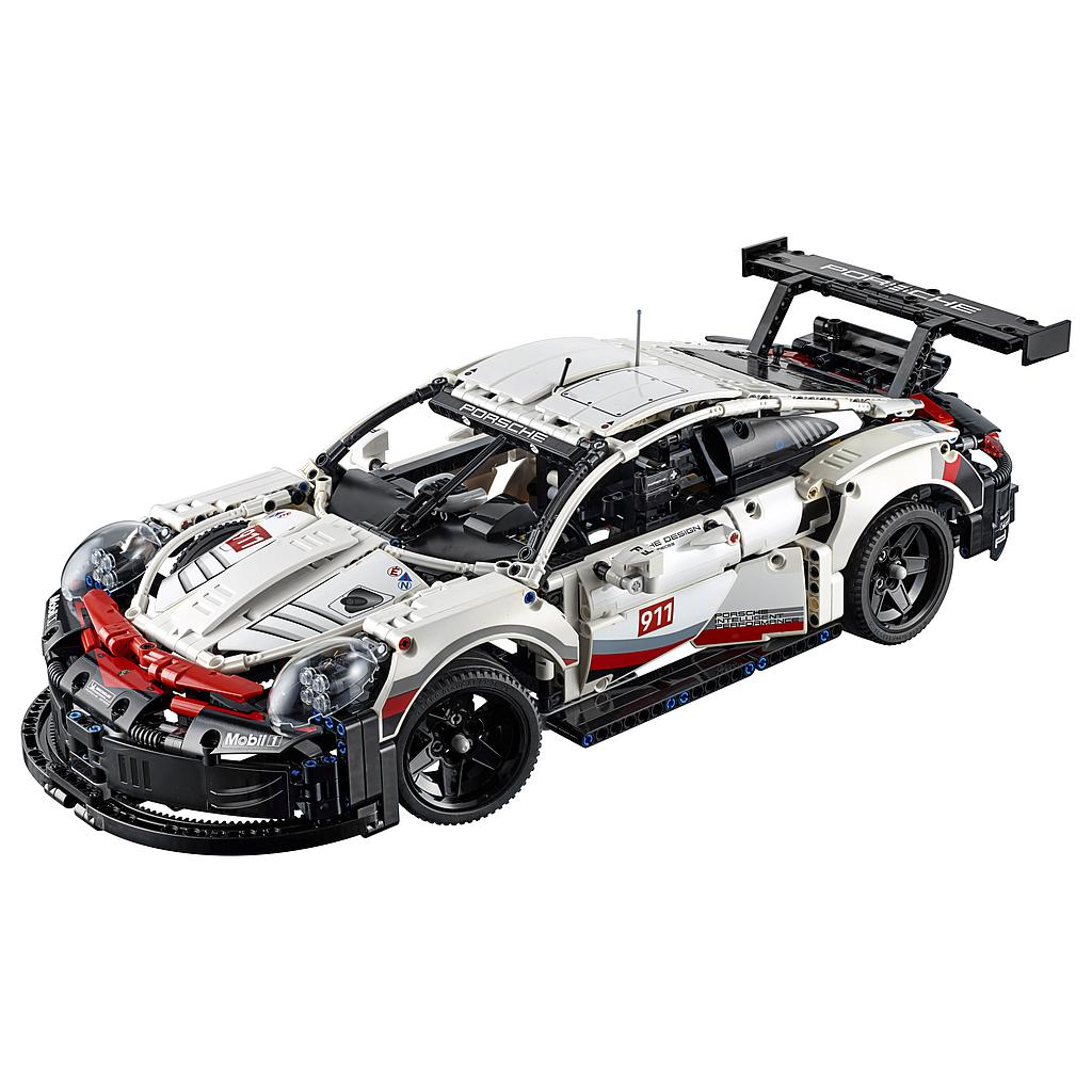 lego_technic_preliminary_gt_race_car_42096L-2.jpg