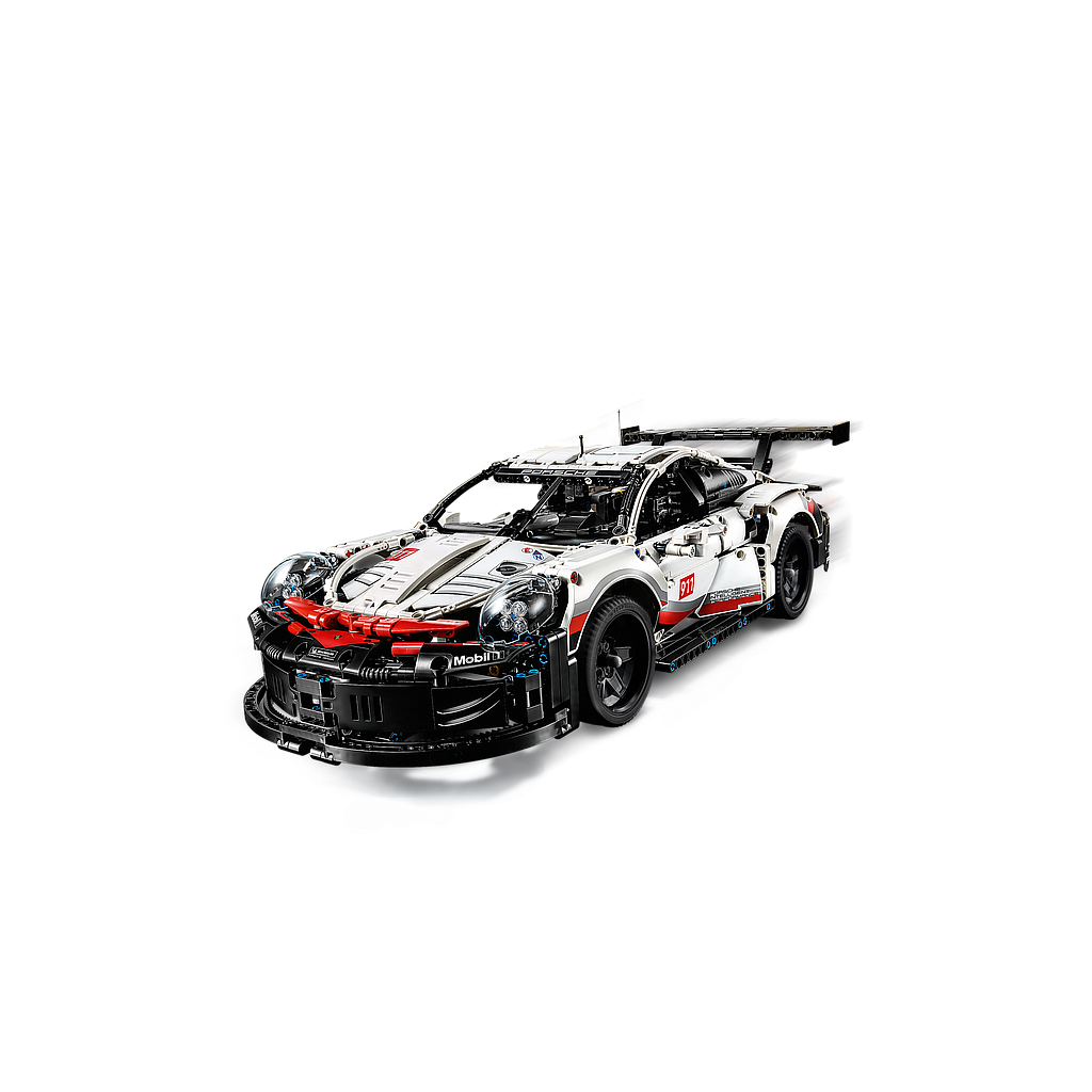 lego_technic_preliminary_gt_race_car_42096L-3.png