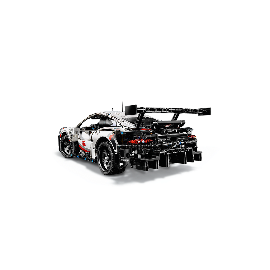 lego_technic_preliminary_gt_race_car_42096L-5.png