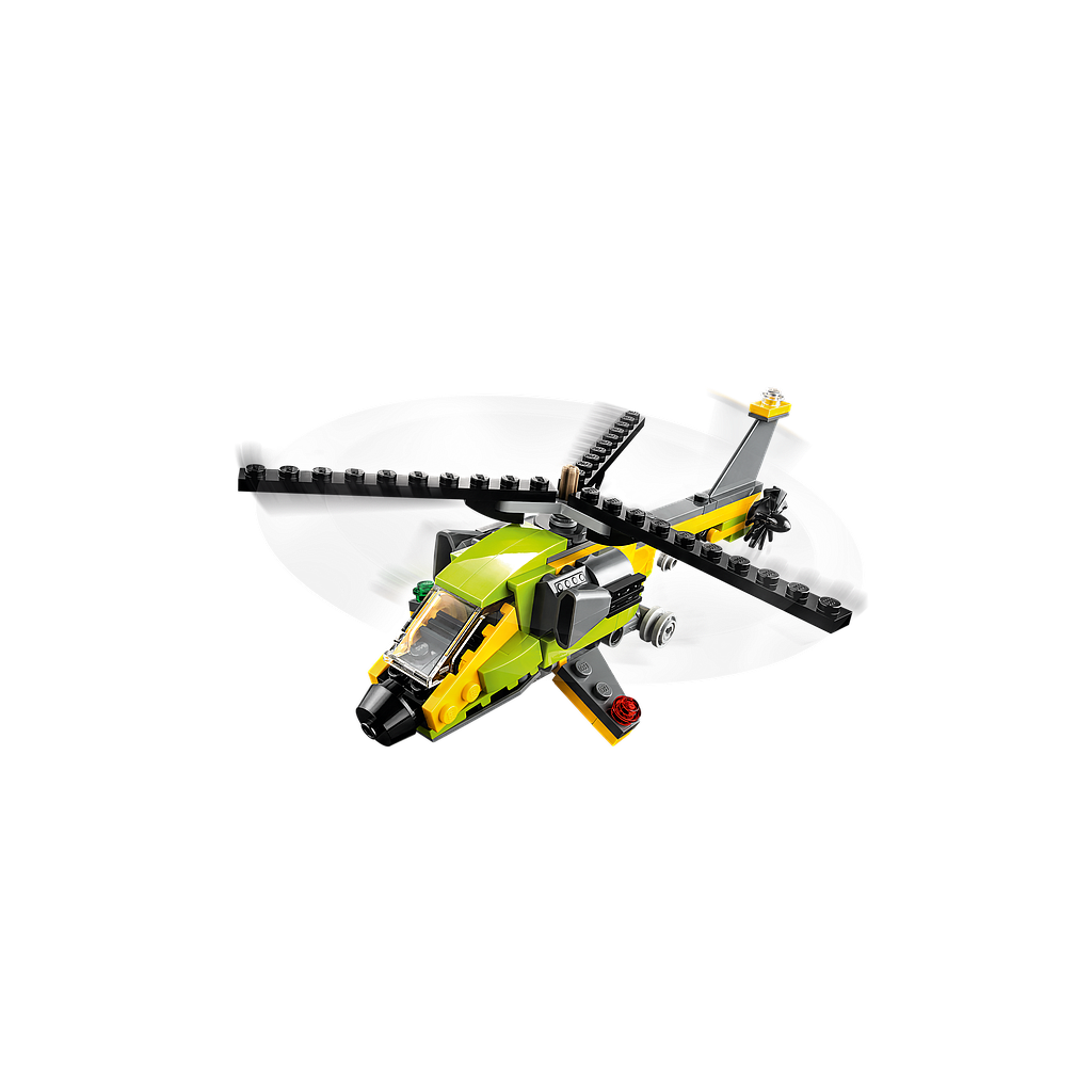 lego_creator_seiklused_helikopteril_31092L-3.png